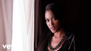 Watch Shontelle Impossible video