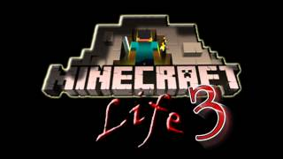 MineCraft Life 3 - Revenge of Herobrine (HD Trailer 2) ВЫШЕЛ! 28.08.13