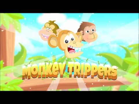 Monkey Trippers thumb