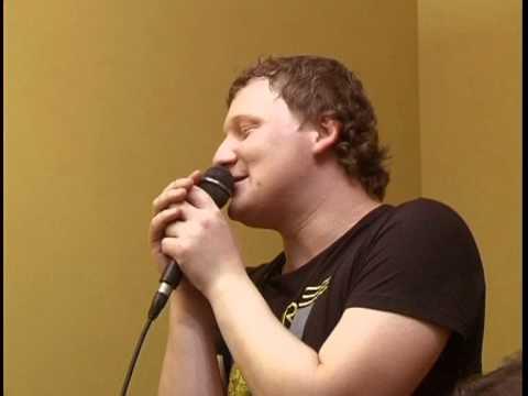 Михаил Бублик - Прости (M+)