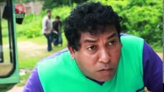 সেই রকম ঝাল খোর=presented by Md ImAmUdDiN=BSSHon'sCU=www facebook com imamcu07