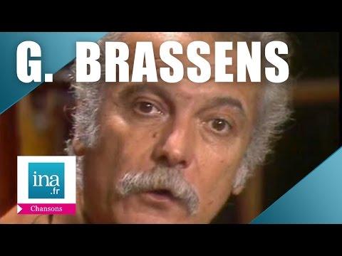 Georges Brassens - Cupidon Sen Fout