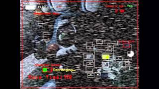 скачать бони симулятор 2 через торрент полная версия - фото 11