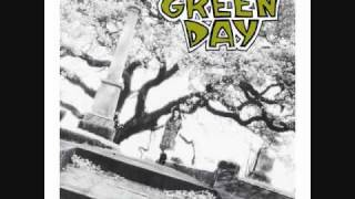 Watch Green Day I Want To Be Alone video