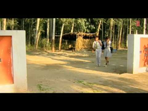Chhodi Ke Paraeel Bhojpuri Nirgun By Madan Rai [full Hd Song] I Ke Tohra Sang Jaai video