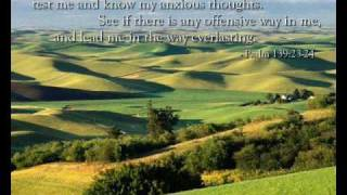Watch Jeremy Camp Right Here video