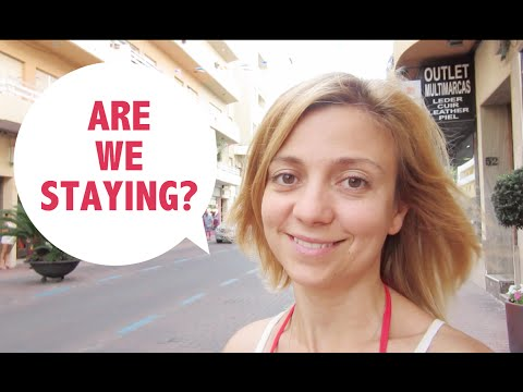 Breastfeeding Diaries - We're Staying? video