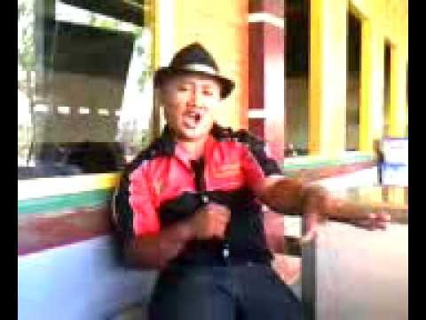 Video Clip Hot Gokil Baru.3gp video