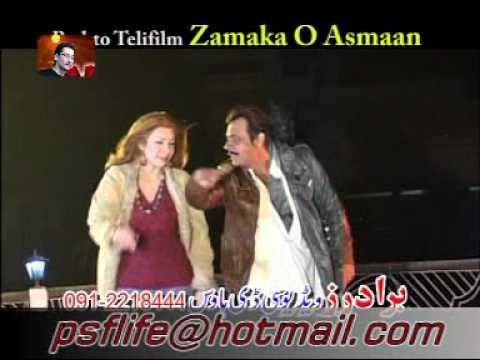 da zra qarar nishta ( full songs ) hadiqa kyani & irfan khan...