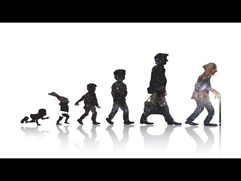 ZEIT ANHALTEN? Wir lassen sie langsamer vergehen! | Psychologie
