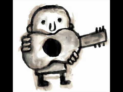 Tetes Raides - Je Chante
