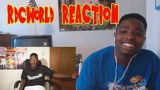 How to Watch and Pick Up Good Ass Anime REACTION by RDCworld1