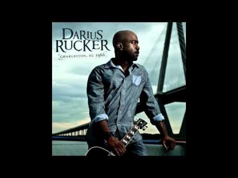 Darius Rucker - Shes Beautiful