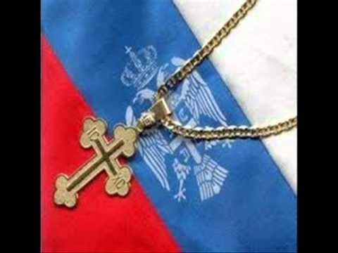 DT CREW - KOSOVO JE SRBIJA