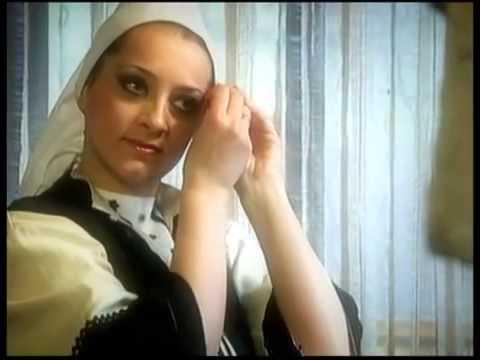 Aneta I Molika - Ajse video