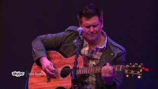 Adam Craig - Just A Phase (98.7 THE BULL)