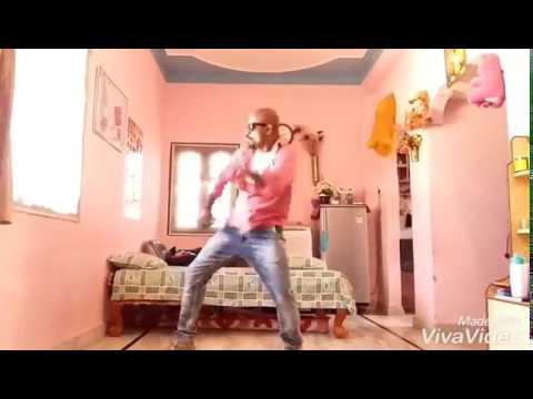 KHAIDI NO 150- Ammadu Let's Do Kummudu Dance By Puram Shekhar Master |  Chiranjeevi| Khajal thumbnail