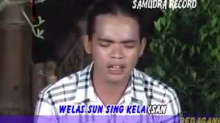 download lagu Kanggo Riko Demy Banyuwangi gratis