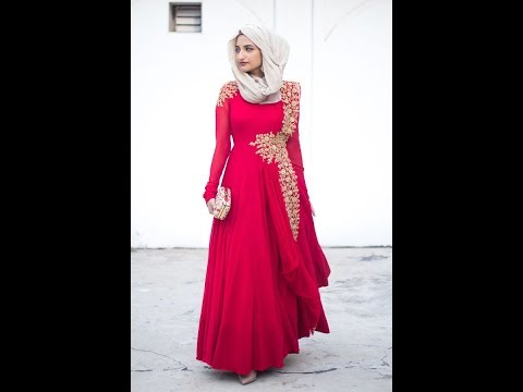Eid Outfits Lookbook | Indian Dresses | Western Outfits | Beauty of Fashion
