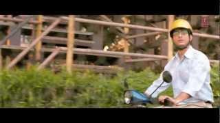 Ferrari Ki Sawaari - Ferrari Ki Sawaari (Official) Trailer | Sharman Joshi