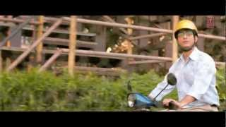 Ferrari Ki Sawaari (Official) Trailer | Sharman Joshi