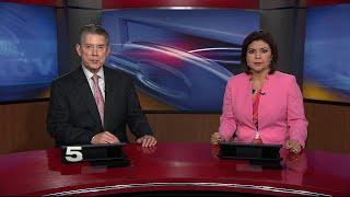 McAllen Police Details Night of Shooting Involving DPS Trooper