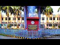 UPTU/AKTU Top 5 Best Government Engineering Colleges. MP3