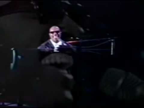 Stevie Wonder lately- Live at Tokyo Dome - 24-12-1990