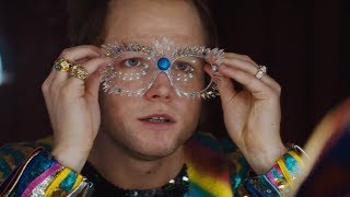"Rocketman (2019) - ""Fantasy"" - Paramount Pictures"