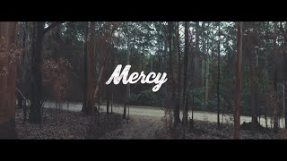 Jacob Banks - Mercy