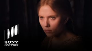 The Other Boleyn Girl (2008) - Official Trailer