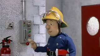 Fireman Sam theme perfect HD.