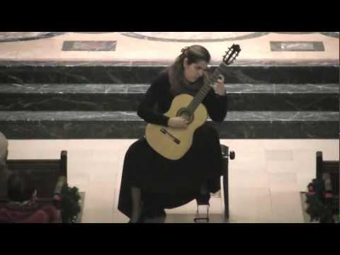 Эмилио Пухоль - Cancion de Cuna 907