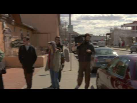 Paper Heart - trailer