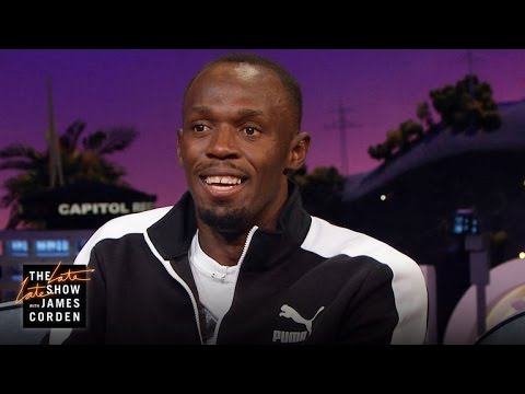 'I Am Bolt' Documented Usain Bolt's Rio Games Training streaming vf