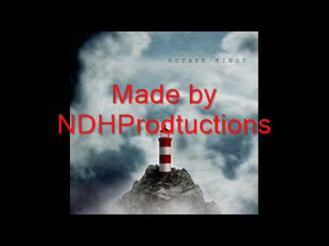 Octave Minds - Tap Dance Instrumental by NDHProductions #1