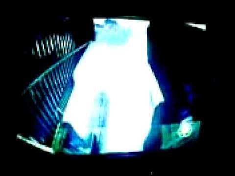 A short tv grasp for PAGCOR's Bagong Nayong Pilipino Entertainment City Manila