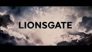LIONSGATE Intro HD