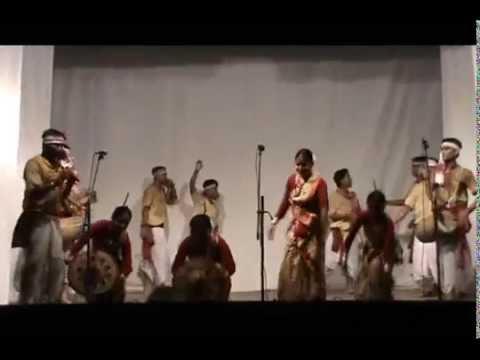 Vishwakarma Puja in 2010 Vishwakarma Puja 2010 Cultural