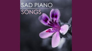 Sad Piano Music Collective Emotional Background Music
