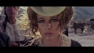 Věra Špinarová - Tenkrát na západě, Videoklipy a mp3