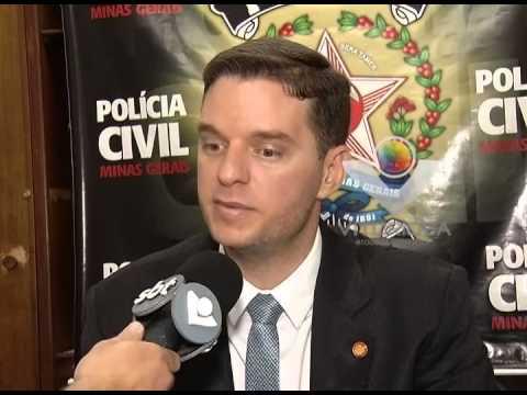 PC de Uberlândia já elucidou mais da metade dos 120 homicídios deste ano