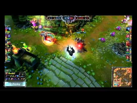 trick2g video latest music top songs trailer