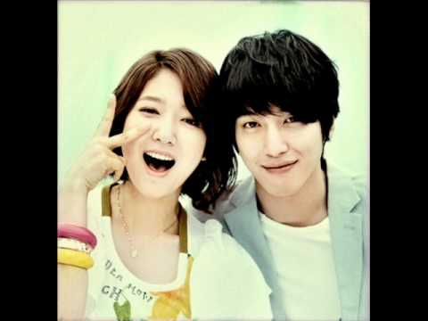 FT Island - Even If Its Not Necessary(Heartstrings OST)
