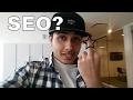 Is SEO really that important??