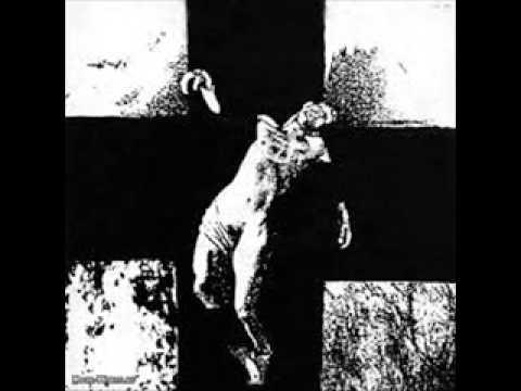 Laibach - Mi Kujemo Bodoc