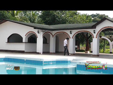 Besame INTERNACIONAL YURIMAGUAS