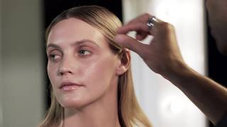 Sir John's Monochromatic Beauty Look | Beauty | Woolworths SA