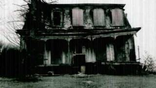 Watch Luscious Jackson LP Retreat video