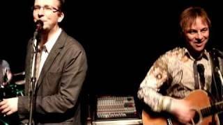 Vorschaubild Simon & Garfunkel Revival Band
